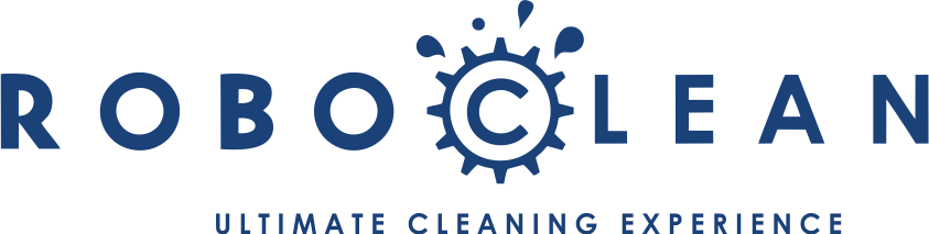 Roboclean Services Ltd.