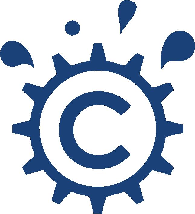 Png Logo Icon