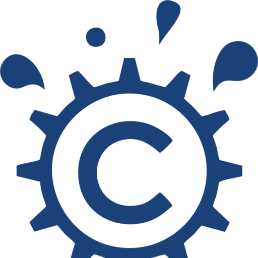 cropped-Png-Logo-Icon.png