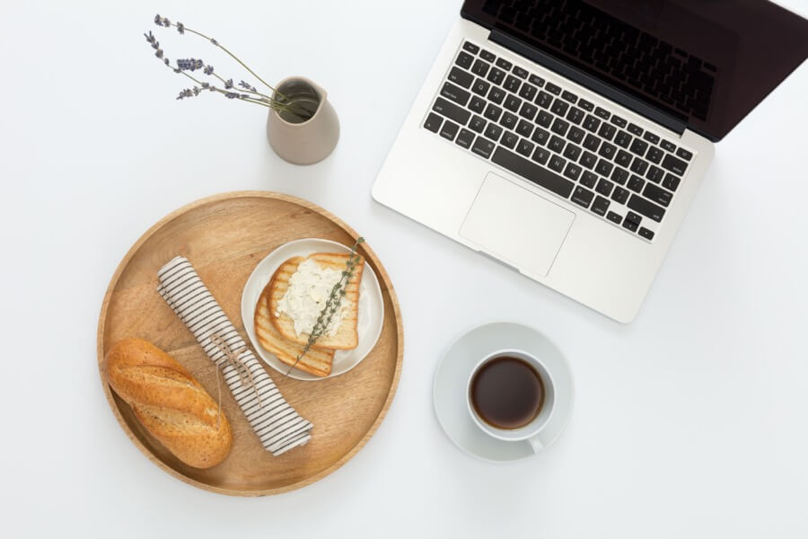 breakfast-at-home-workplace1